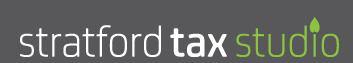 Stratford Tax Studio